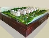 地产项目1
