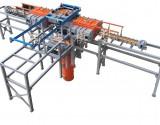 机械模型3