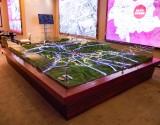 义乌国际商品城